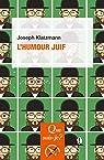 L'humour juif par Klatzmann