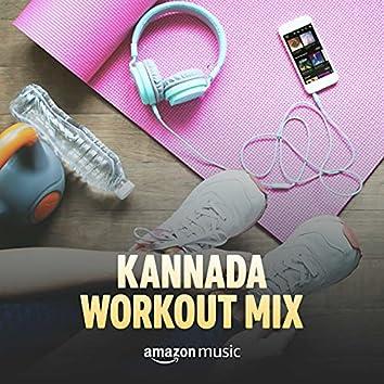 Kannada Workout Mix