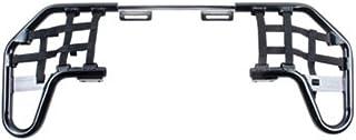 Comp Series Nerf Bars Black With Black Webbing for Honda TRX 450R 2004-2009