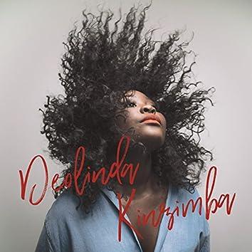 Deolinda Kinzimba