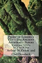 Best alien proof in bible Reviews