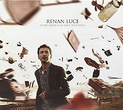 D'une Tonne a.. -CD+DVD- by Renan Luce