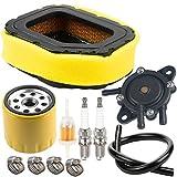 TOPEMAI KH-32-083-03-S Air Filter for Kohler...