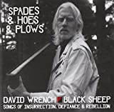 Spades & Hoes & Plows