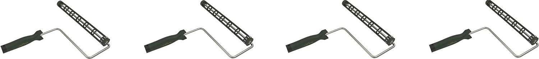 Virginia Beach Mall Weekly update Wooster Brush R017-14 Sherlock 4 Frame 14-Inch Roller