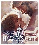 天国の門〈完全版〉[Blu-ray/ブルーレイ]