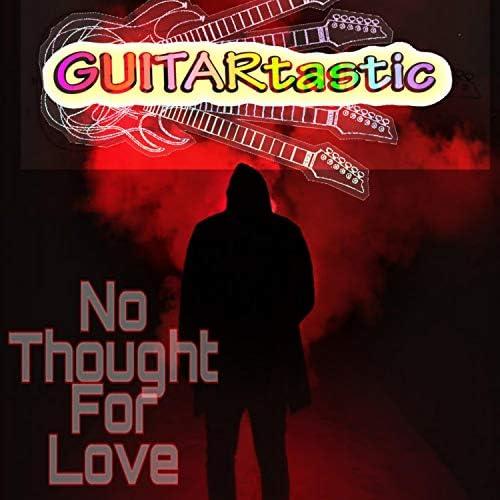 Guitartastic