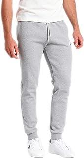 e8f3da4fa2094 Amazon.fr : pantalon coq sportif : Vêtements