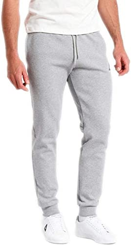 Pantalon Le Coq Sportif Essencravatels Taperouge