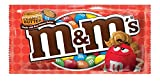 Peanut Butter M&Ms 46.2g Bag American Candy x5 Packs