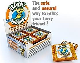 heavenly hound dog treats