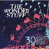 30 Goes Around the Sun von The Wonder Stuff