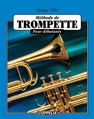 Méthode de Trompette pour débutants