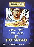 Il Pupazzo [Italian Edition]
