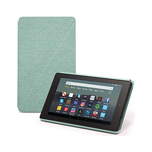 Fire 7 Tablet Case | Compatible with 9th Generation (2019 release), Sage