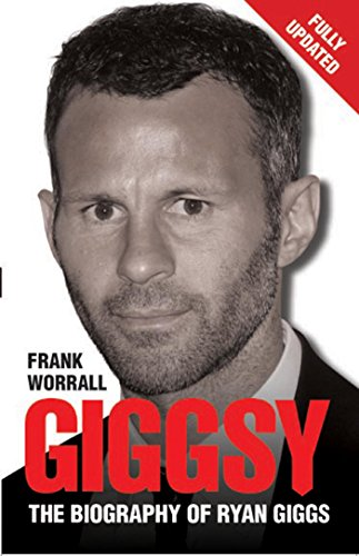 giggsy-the-biography-of-ryan-giggs