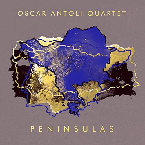 Oscar Antoli Quartet