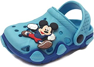 NEW AMERICAN Baby Boy's Fashion Sandal