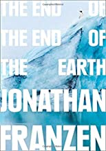 Best end of the end of the earth Reviews