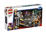 LEGO Toy Story 7596