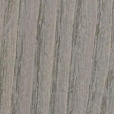 Tinte de madera – Interior sin olor color roble claro, 19TPMLB2CMOY