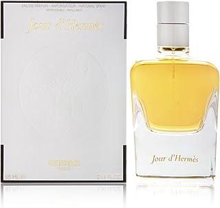 Hermes Eau de Parfum Spray for Woman 50 ml