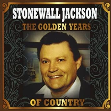 The Golden Years of Country