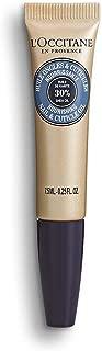 L'Occitane Nourishing Nail & Cuticle Oil with 30% Shea Oil, 0.25 Fl Oz