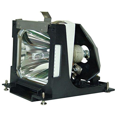 Canon lvlp11LCDプロジェクタアセンブリwith高品質オリジナル電球