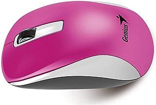 جينياس فأرة لاسلكي متوافقة مع بي سي ولابتوب - NX-7010
