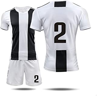 Soccer Uniforms, Custom Name and Number Football Jerseys, Soccer Training Sets