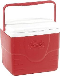 Coleman Excursion Portable Cooler, 9 Quart
