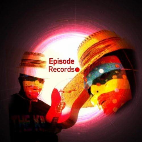 DJ Benjamin & The King feat. Hanna H