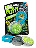 JA-RU Lab Putty Magnetic Slime with Magnet Included (1 Unit) Magnetic Toy with Best Thinking Smart Crazy Stress Putty with Tin, Sensory Toy Stress Relief Party Favor Toy 9575-1A