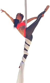 Best aerial silks accessories Reviews