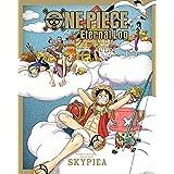 """ONE PIECE Eternal Log """"SKYPIEA"""" [Blu-ray]"""