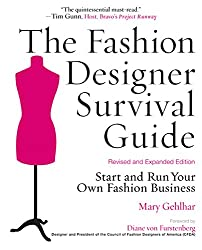 Resources Sewing And Pattern