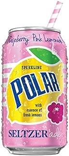 Best polar raspberry pink lemonade Reviews