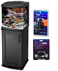 BioCube LED Tank and Combo Kit - Best Nano Reef Fish Tanks and Aquariums