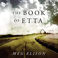 The Book of Etta's image