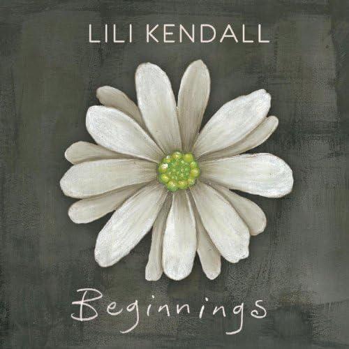 Lili Kendall
