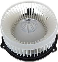 Best lexus rx300 blower motor replacement Reviews
