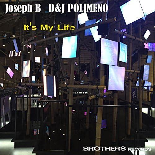 Joseph B & D&J Polimeno