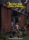 The Boxcar Children Graphic Novel (The Boxcar Children Graphic Novels)