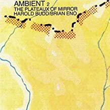 Best brian eno ambient 2 Reviews
