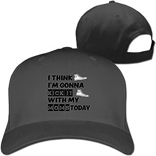 Comfortable Dad Hat Baseball Cap BH Cool Designs #Esposito