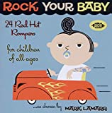 Rock Your Baby: 24 Red Hot