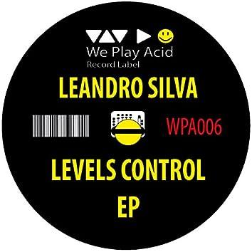 Levels Control