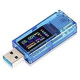 Imagen de Innovateking EU USB 3.0 Tester