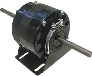OmniDrive replacement for motor 63748-0 Penn Ventilator OPV748 FX13 DE2F088 DX13SVR DE2F088N FX13SVR 63748 SC09VSRC 7185-0265